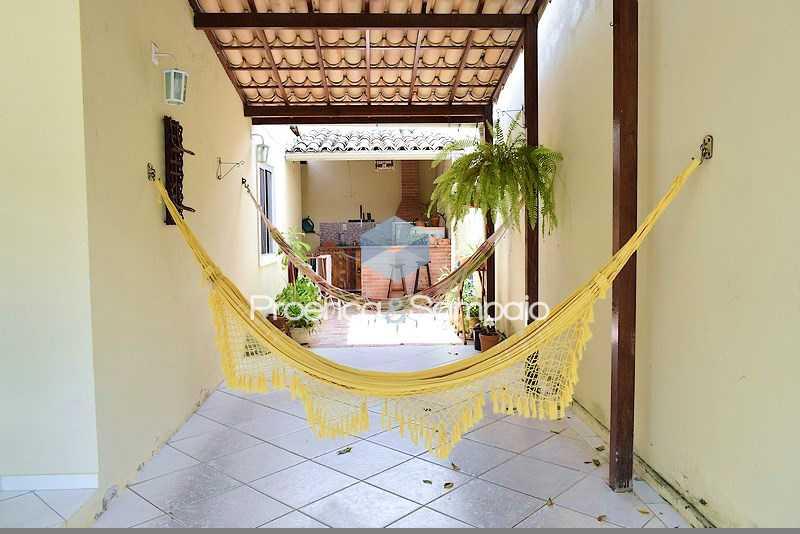 Image0009 - Casa em Condominio Para Venda ou Aluguel - Lauro de Freitas - BA - Pitangueiras - PSCN40123 - 9
