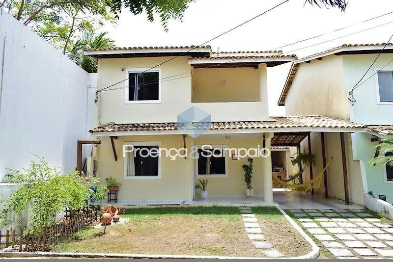 Image0012 - Casa em Condominio Para Venda ou Aluguel - Lauro de Freitas - BA - Pitangueiras - PSCN40123 - 8