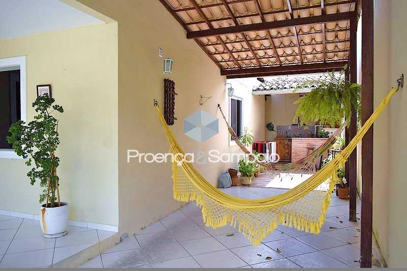 Image0022 - Casa em Condominio Para Venda ou Aluguel - Lauro de Freitas - BA - Pitangueiras - PSCN40123 - 11
