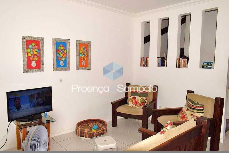 Image0031 - Casa em Condominio Para Venda ou Aluguel - Lauro de Freitas - BA - Pitangueiras - PSCN40123 - 13