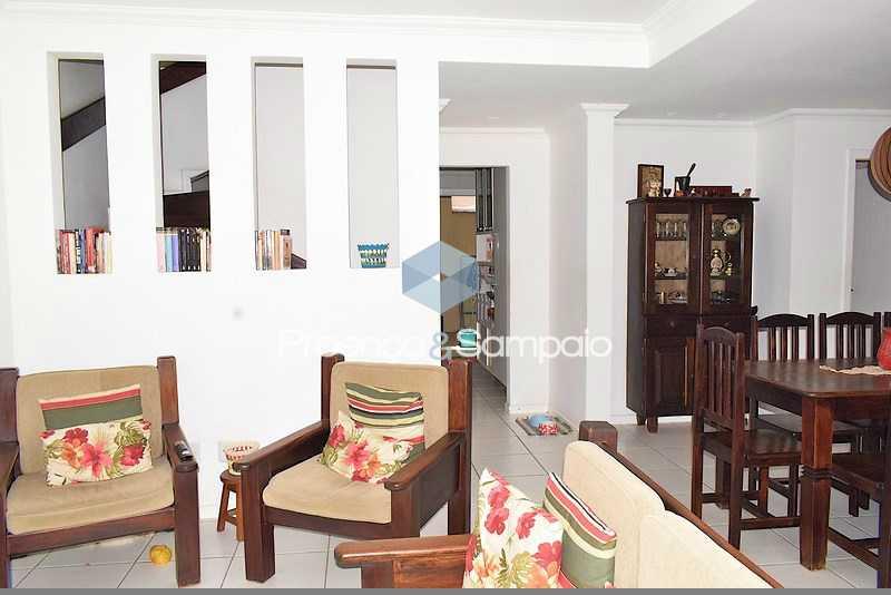 Image0035 - Casa em Condominio Para Venda ou Aluguel - Lauro de Freitas - BA - Pitangueiras - PSCN40123 - 12