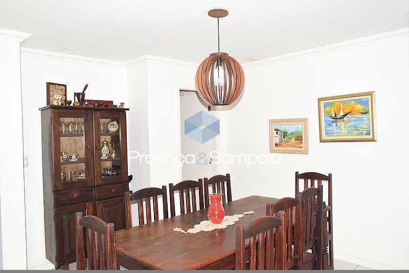 Image0037 - Casa em Condominio Para Venda ou Aluguel - Lauro de Freitas - BA - Pitangueiras - PSCN40123 - 14