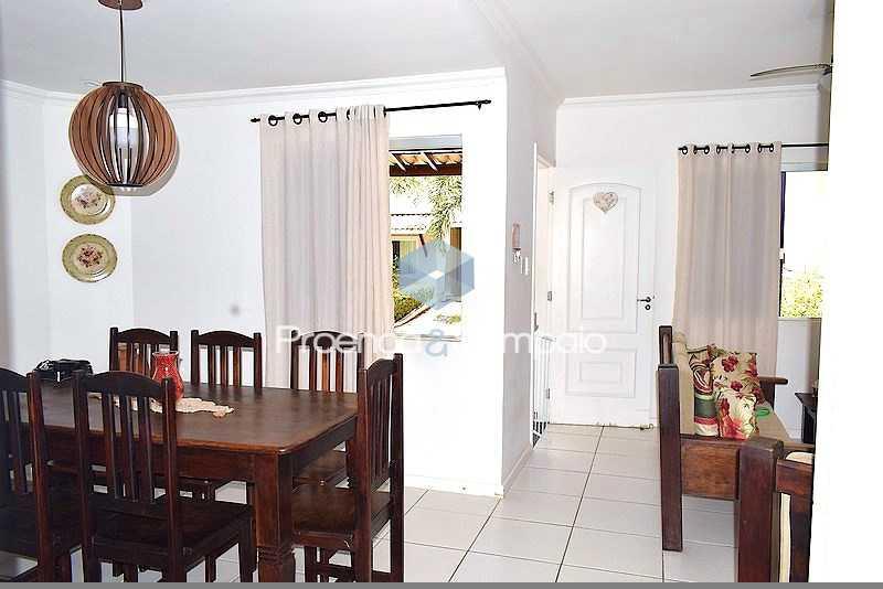 Image0039 - Casa em Condominio Para Venda ou Aluguel - Lauro de Freitas - BA - Pitangueiras - PSCN40123 - 15