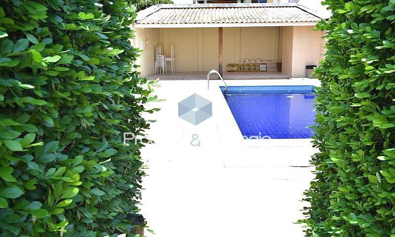 Image0042 - Casa em Condominio Para Venda ou Aluguel - Lauro de Freitas - BA - Pitangueiras - PSCN40123 - 17