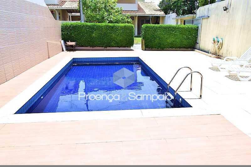 Image0045 - Casa em Condominio Para Venda ou Aluguel - Lauro de Freitas - BA - Pitangueiras - PSCN40123 - 18