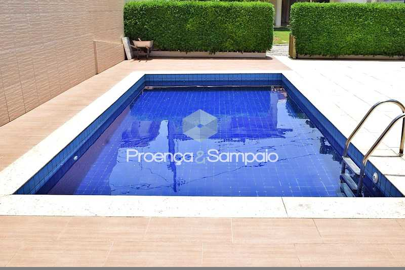 Image0050 - Casa em Condominio Para Venda ou Aluguel - Lauro de Freitas - BA - Pitangueiras - PSCN40123 - 19