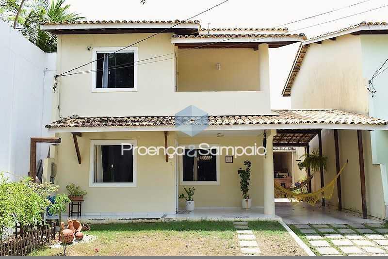 Image0013 - Casa em Condominio Para Venda ou Aluguel - Lauro de Freitas - BA - Pitangueiras - PSCN40123 - 1