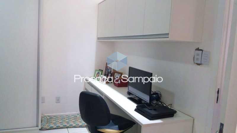 Image0001 - Casa em Condominio Para Venda ou Aluguel - Lauro de Freitas - BA - Pitangueiras - PSCN40123 - 20