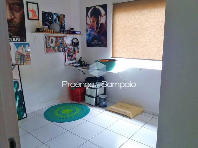 Image0003 - Casa em Condominio Para Venda ou Aluguel - Lauro de Freitas - BA - Pitangueiras - PSCN40123 - 22