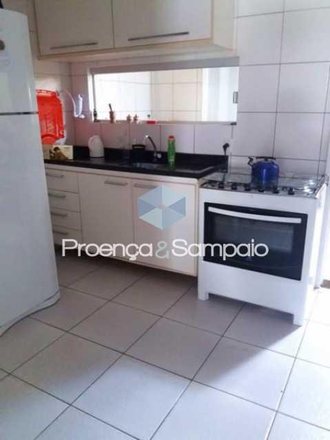 Image0004 - Casa em Condominio Para Venda ou Aluguel - Lauro de Freitas - BA - Pitangueiras - PSCN40123 - 23