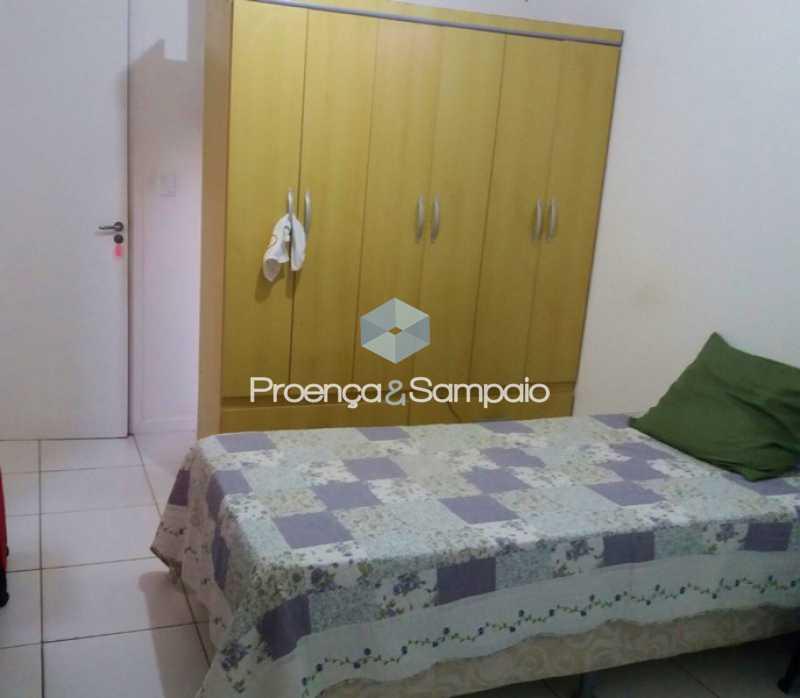 Image0005 - Casa em Condominio Para Venda ou Aluguel - Lauro de Freitas - BA - Pitangueiras - PSCN40123 - 27