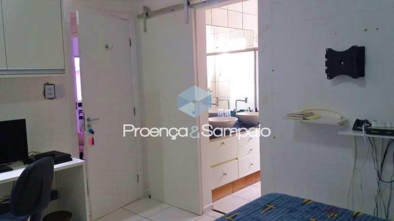 Image0006 - Casa em Condominio Para Venda ou Aluguel - Lauro de Freitas - BA - Pitangueiras - PSCN40123 - 25
