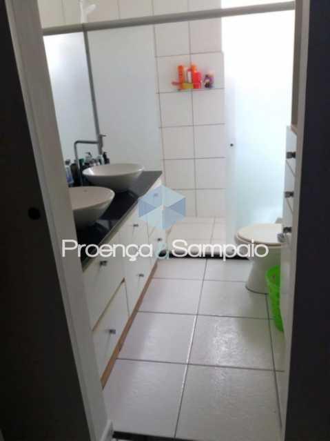 Image0008 - Casa em Condominio Para Venda ou Aluguel - Lauro de Freitas - BA - Pitangueiras - PSCN40123 - 26