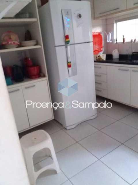 Image0009 - Casa em Condominio Para Venda ou Aluguel - Lauro de Freitas - BA - Pitangueiras - PSCN40123 - 24
