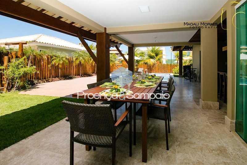 Image0009 - Casa em Condominio À Venda - Camaçari(Guarajuba) - BA - Guarajuba - PSCN50034 - 7