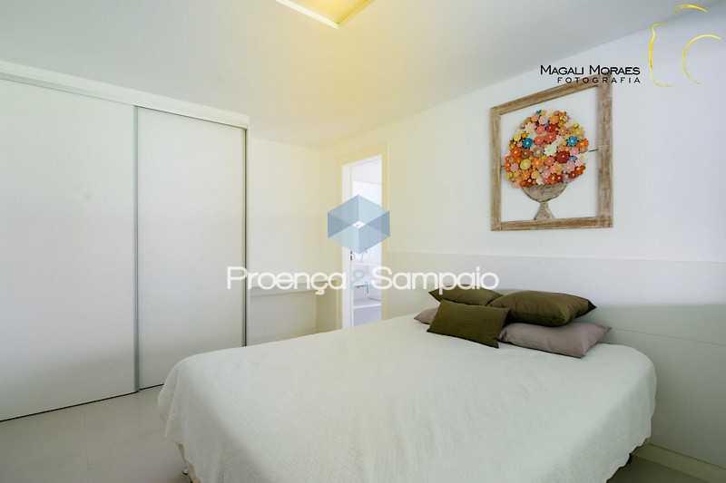 Image0043 - Casa em Condominio À Venda - Camaçari(Guarajuba) - BA - Guarajuba - PSCN50034 - 22