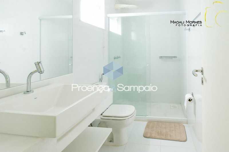 Image0044 - Casa em Condominio À Venda - Camaçari(Guarajuba) - BA - Guarajuba - PSCN50034 - 24