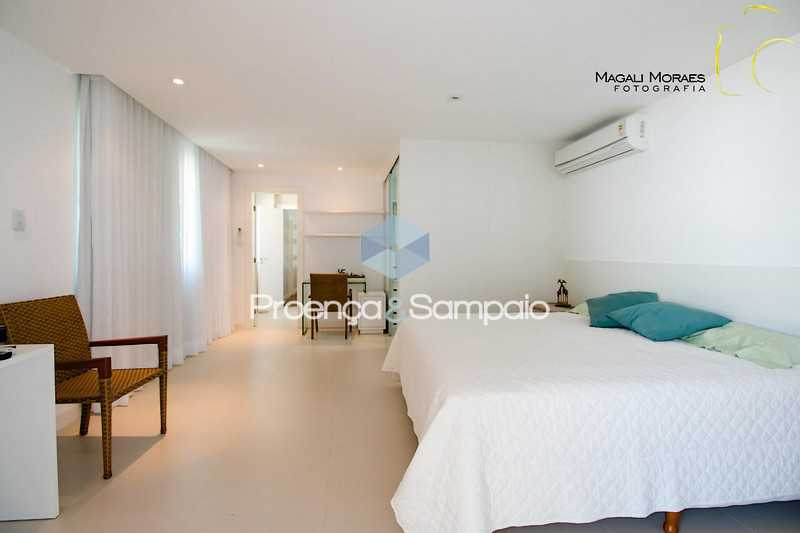 Image0053 - Casa em Condominio À Venda - Camaçari(Guarajuba) - BA - Guarajuba - PSCN50034 - 21