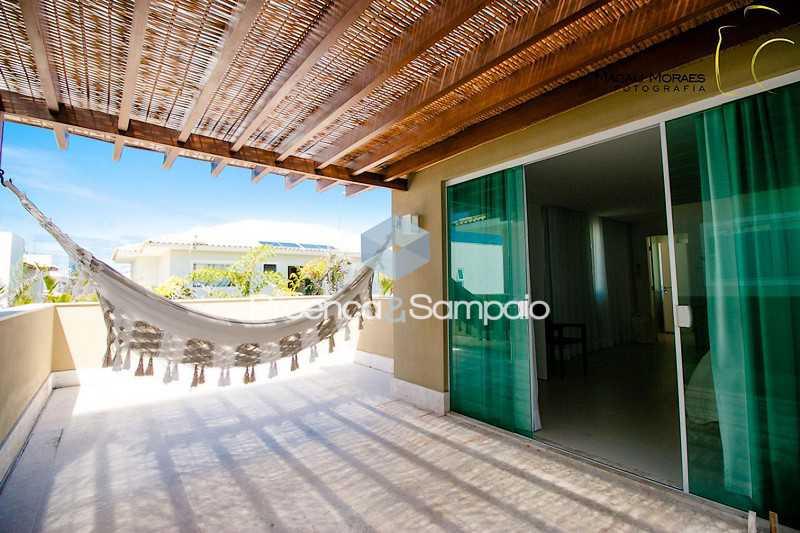 Image0054 - Casa em Condominio À Venda - Camaçari(Guarajuba) - BA - Guarajuba - PSCN50034 - 20