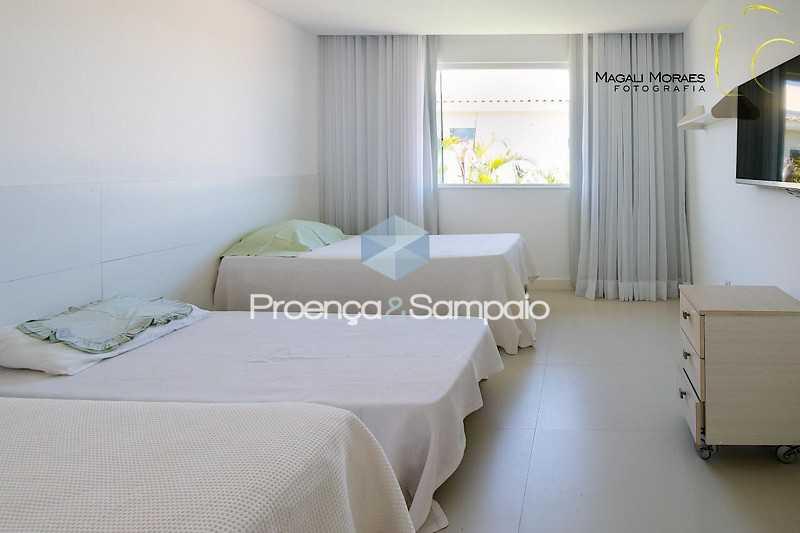 Image0061 - Casa em Condominio À Venda - Camaçari(Guarajuba) - BA - Guarajuba - PSCN50034 - 25
