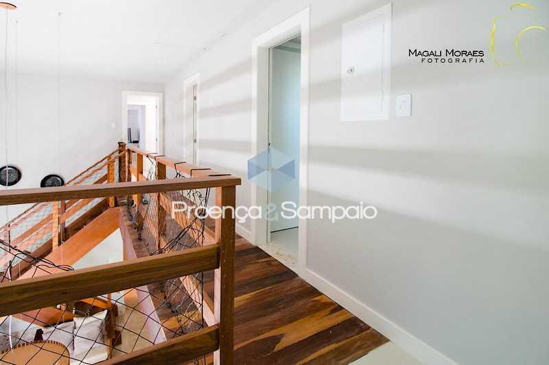 Image0062 - Casa em Condominio À Venda - Camaçari(Guarajuba) - BA - Guarajuba - PSCN50034 - 18