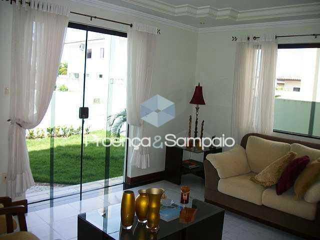 FOTO10 - Casa em Condomínio 4 quartos à venda Lauro de Freitas,BA - R$ 1.500.000 - PSCN40067 - 12
