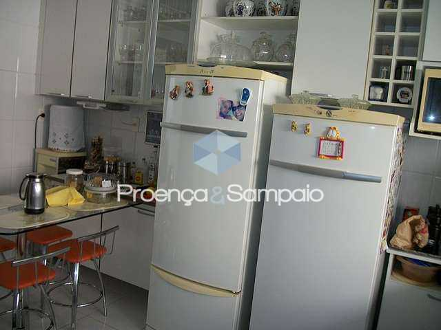 FOTO11 - Casa em Condomínio 4 quartos à venda Lauro de Freitas,BA - R$ 1.500.000 - PSCN40067 - 13