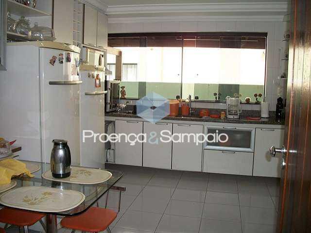 FOTO12 - Casa em Condomínio 4 quartos à venda Lauro de Freitas,BA - R$ 1.500.000 - PSCN40067 - 14