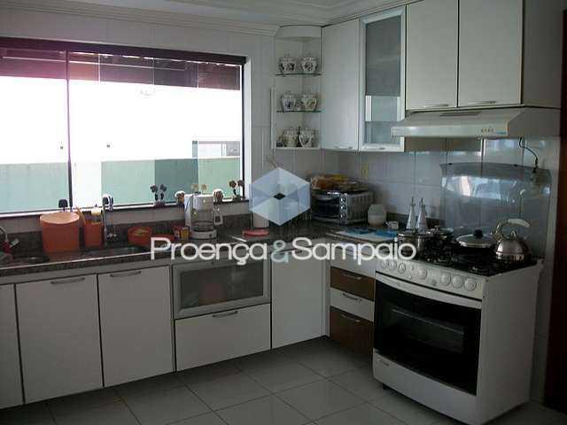 FOTO13 - Casa em Condomínio 4 quartos à venda Lauro de Freitas,BA - R$ 1.500.000 - PSCN40067 - 15