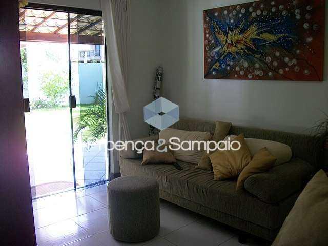 FOTO14 - Casa em Condomínio 4 quartos à venda Lauro de Freitas,BA - R$ 1.500.000 - PSCN40067 - 16