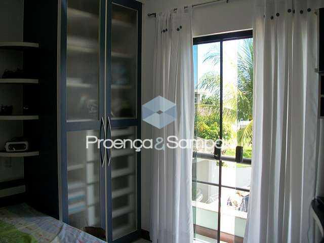 FOTO15 - Casa em Condomínio 4 quartos à venda Lauro de Freitas,BA - R$ 1.500.000 - PSCN40067 - 17