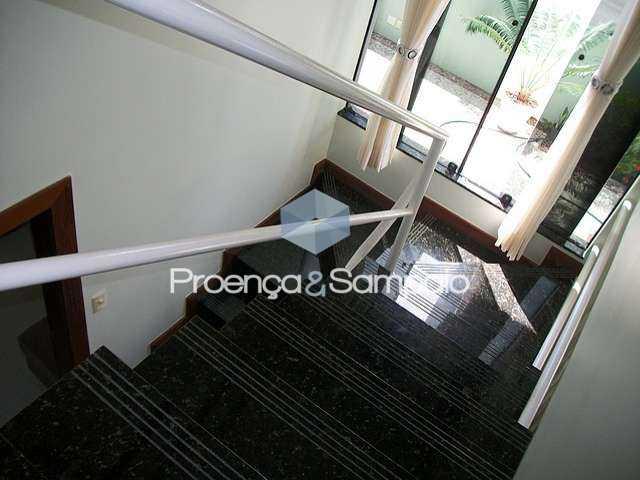 FOTO16 - Casa em Condomínio 4 quartos à venda Lauro de Freitas,BA - R$ 1.500.000 - PSCN40067 - 18