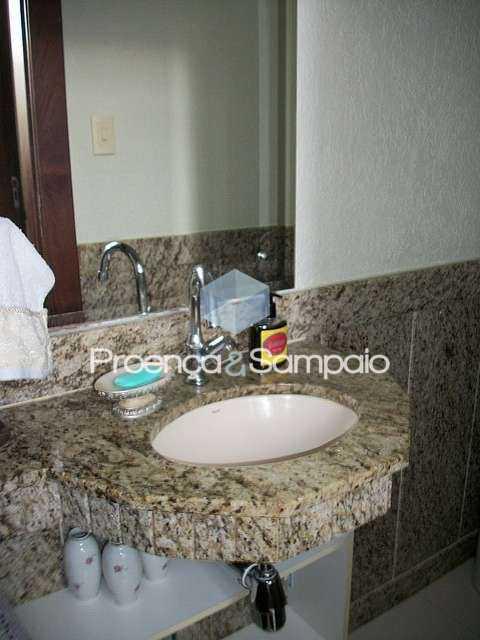 FOTO17 - Casa em Condomínio 4 quartos à venda Lauro de Freitas,BA - R$ 1.500.000 - PSCN40067 - 19
