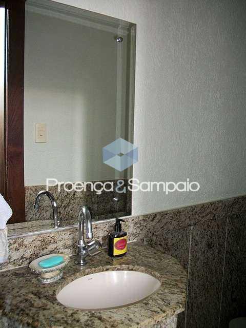 FOTO18 - Casa em Condomínio 4 quartos à venda Lauro de Freitas,BA - R$ 1.500.000 - PSCN40067 - 20