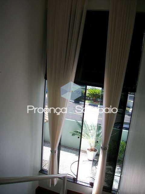 FOTO19 - Casa em Condomínio 4 quartos à venda Lauro de Freitas,BA - R$ 1.500.000 - PSCN40067 - 21