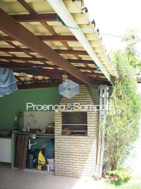 FOTO2 - Casa em Condomínio 4 quartos à venda Lauro de Freitas,BA - R$ 1.500.000 - PSCN40067 - 4