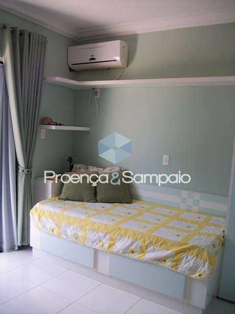 FOTO20 - Casa em Condomínio 4 quartos à venda Lauro de Freitas,BA - R$ 1.500.000 - PSCN40067 - 22