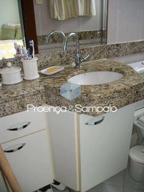 FOTO21 - Casa em Condomínio 4 quartos à venda Lauro de Freitas,BA - R$ 1.500.000 - PSCN40067 - 23