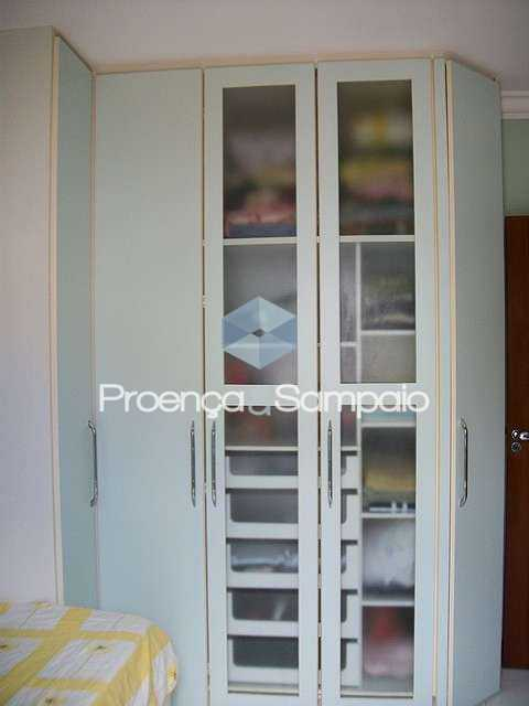 FOTO22 - Casa em Condomínio 4 quartos à venda Lauro de Freitas,BA - R$ 1.500.000 - PSCN40067 - 24