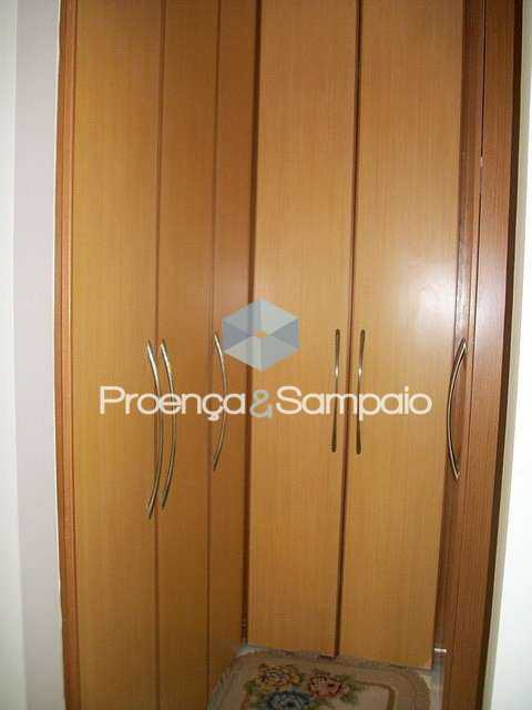 FOTO23 - Casa em Condomínio 4 quartos à venda Lauro de Freitas,BA - R$ 1.500.000 - PSCN40067 - 25
