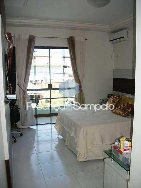 FOTO24 - Casa em Condomínio 4 quartos à venda Lauro de Freitas,BA - R$ 1.500.000 - PSCN40067 - 26