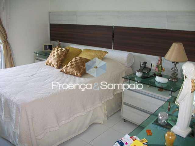 FOTO25 - Casa em Condomínio 4 quartos à venda Lauro de Freitas,BA - R$ 1.500.000 - PSCN40067 - 27
