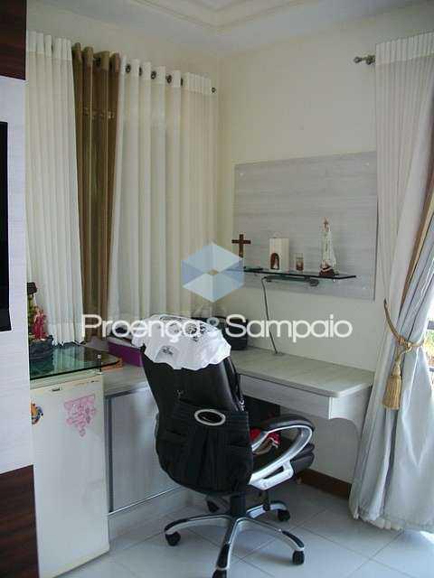 FOTO26 - Casa em Condomínio 4 quartos à venda Lauro de Freitas,BA - R$ 1.500.000 - PSCN40067 - 28