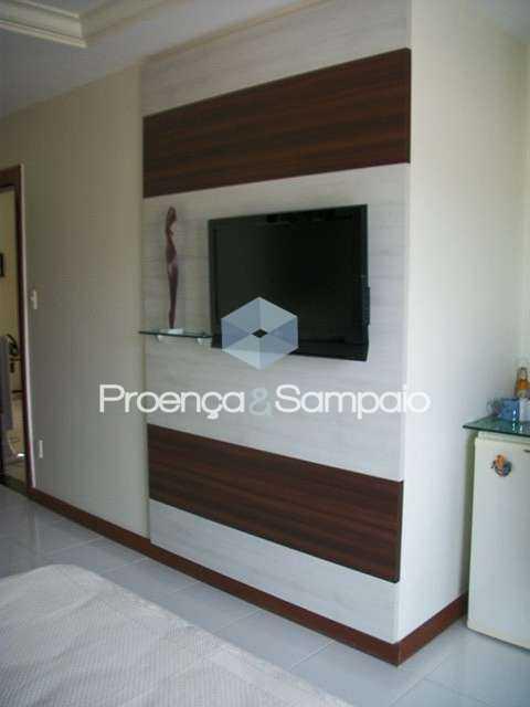 FOTO27 - Casa em Condomínio 4 quartos à venda Lauro de Freitas,BA - R$ 1.500.000 - PSCN40067 - 29