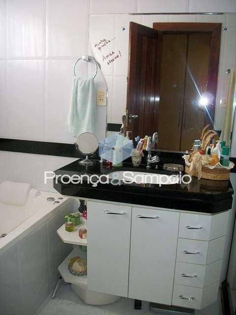 FOTO28 - Casa em Condomínio 4 quartos à venda Lauro de Freitas,BA - R$ 1.500.000 - PSCN40067 - 30