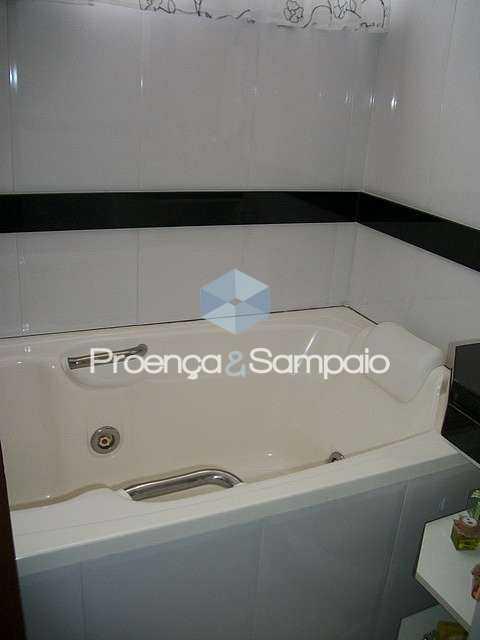 FOTO29 - Casa em Condomínio 4 quartos à venda Lauro de Freitas,BA - R$ 1.500.000 - PSCN40067 - 31