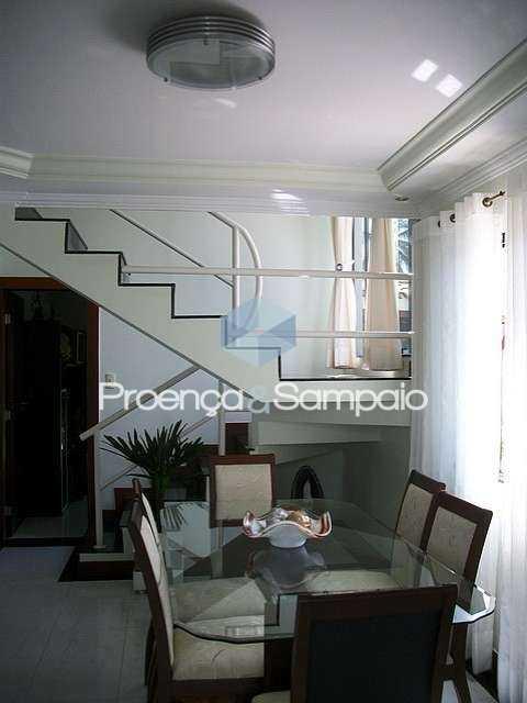 FOTO5 - Casa em Condomínio 4 quartos à venda Lauro de Freitas,BA - R$ 1.500.000 - PSCN40067 - 7