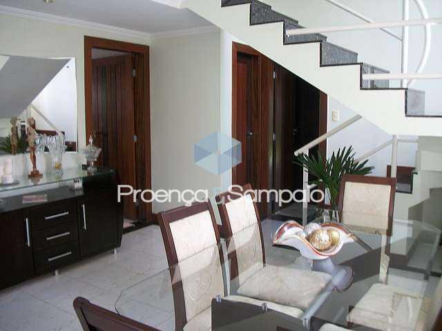 FOTO6 - Casa em Condomínio 4 quartos à venda Lauro de Freitas,BA - R$ 1.500.000 - PSCN40067 - 8