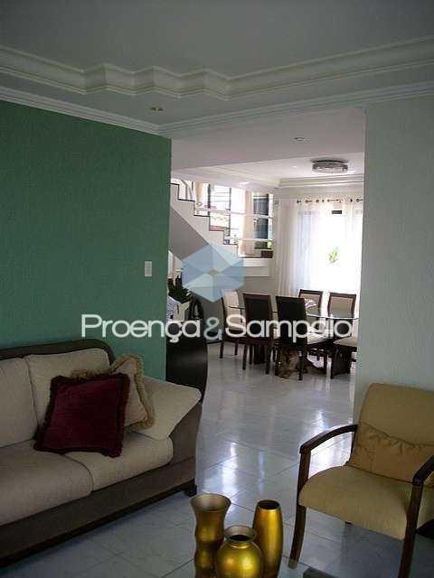 FOTO7 - Casa em Condomínio 4 quartos à venda Lauro de Freitas,BA - R$ 1.500.000 - PSCN40067 - 9