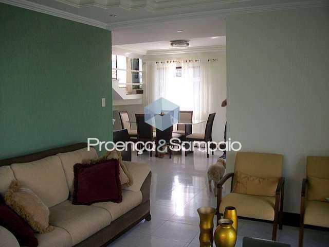 FOTO8 - Casa em Condomínio 4 quartos à venda Lauro de Freitas,BA - R$ 1.500.000 - PSCN40067 - 10